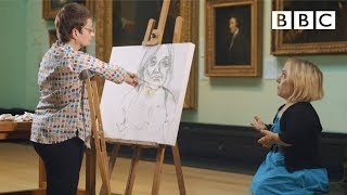 Dwarfs in Art: A New Perspective - BBC