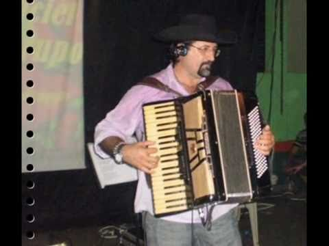 Marlon Maciel e Grupo - CIUME BOBO