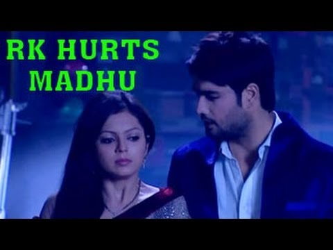 madhubala ek ishq ek junoon rk new look - photo #38