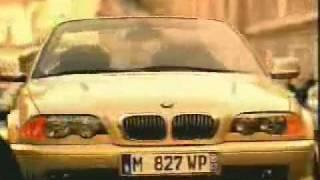 BMW funny