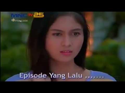 RAJA Episode 45 MNCTV Juan Prabu