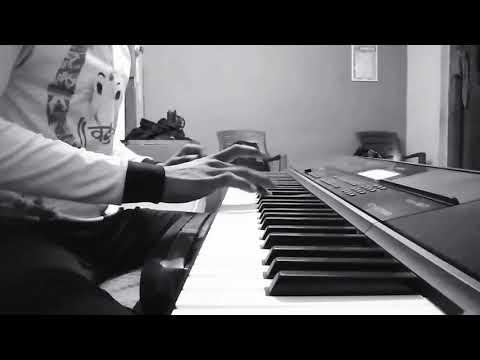 Varya Varti Gandh Pasarla Nate Manache Piano By Pranil