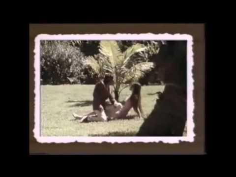 Pasara (Ci sarà - Español) - Albano&Romina Power 1984