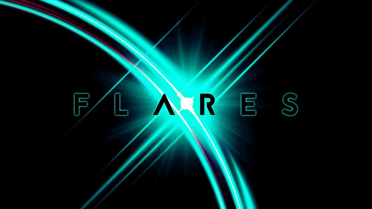 Niviro Flares Chords Chordify