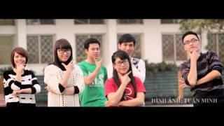 [Teaser] MV Chào Buổi Sáng - Cover CLB Guitar trường Đại học Hàng hải Việt Nam