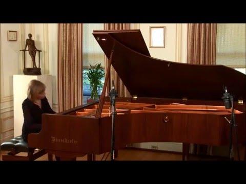 Liszt: Liebestraum, No3