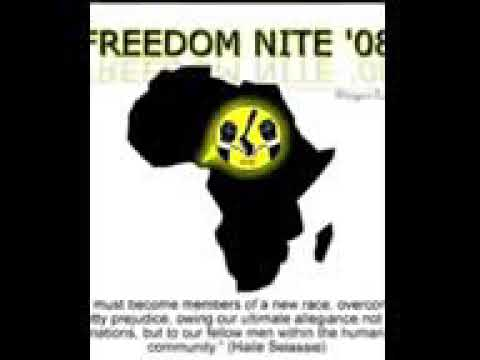 Download Victory Lp 2020 Axelord Jolly Neo movement of Africa✊