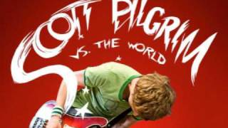 Scott Pilgrim vs The World Soundtrack- Garbage Truck