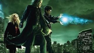 Filmes de ação 2017 - Filmes De Ficção Cientifica, Filmes Completos Dublados 2017 1080 HD #7