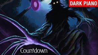 Countdown - myuu