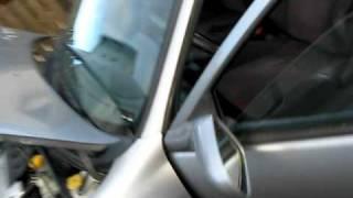 Corsa GSi tourne sur 3 cylindres