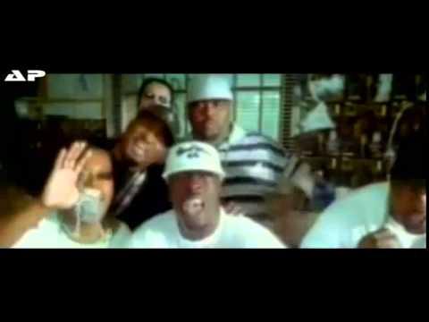 Bun B - Draped Up (Dope Remix)