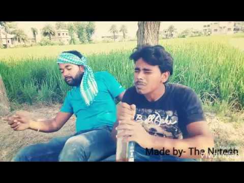 Darr The Mall Hindi Movie Download 720p Hd