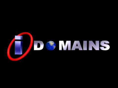 iDomain Brokers .com - Domain Name Brokers