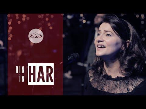 DIN HAR IN HAR // Betania Worship Dublin
