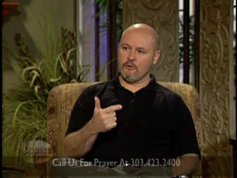 The Word - Daystar Interview (...