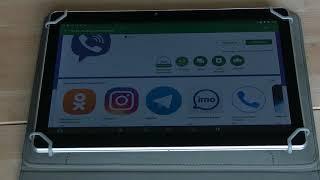 видео Как Установить Viber На Планшет Samsung