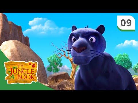 The Jungle Book ☆ Truth Or Dare ☆...