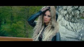 Natasa Matic  Zbog Tebe (official video) 4k