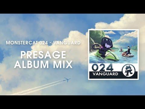 Monstercat 024 - Vanguard (Presage Album Mix) [1 Hour of Electronic Music]