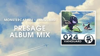 Repeat youtube video Monstercat 024 - Vanguard (Presage Album Mix) [1 Hour of Electronic Music]