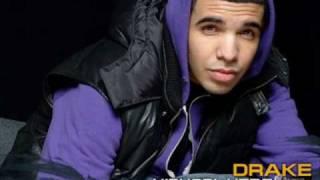 Drake - Unforgettable Instrumental (Download Link)