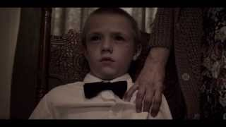 Yelawolf ft Rittz - Growing Up In The Gutter Official Video