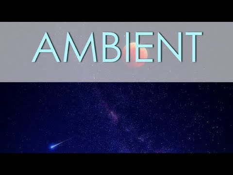 [no-copyright]-space-cinematic-background-ambient-music