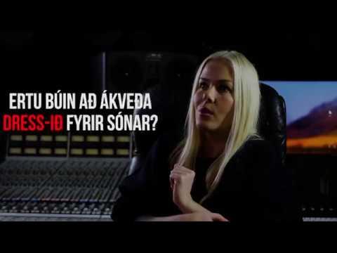 Svala (Sónar Reykjavík Special)