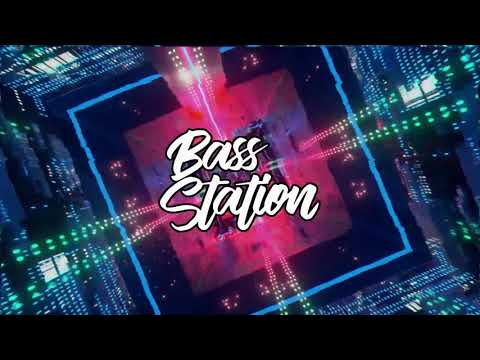 El Profesor - Bella Ciao (HUGEL Remix) [Bass Boosted]