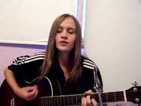 fearless-taylor-swift-(cover)