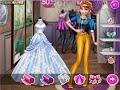 Famous Dress Designer Game Tutorial - Video Walkthrough