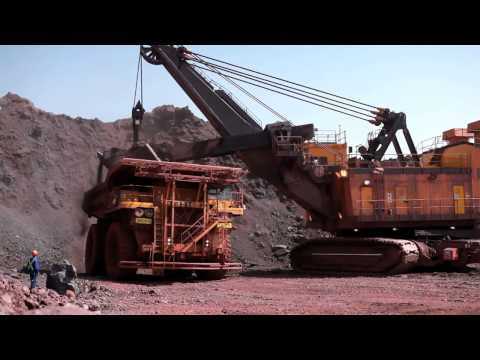 HAULSIM Mining Simulation Software