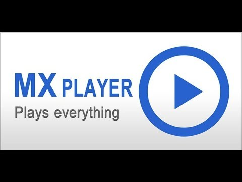 Easiest way to download MX Player on Amazon Fire