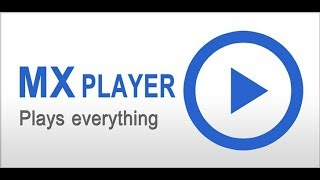 Easiest way to download MX Player on Amazon Fire [New video in description] screenshot 4