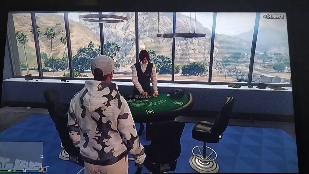 Ютуб как заработать деньги в казино гвд рулетка онлайн