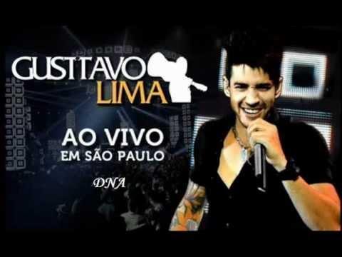 24 - Gusttavo Lima - DNA Ao Vivo Em São Paulo (Audio DVD 2012)