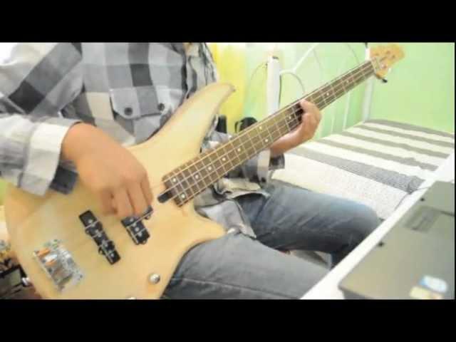 israel-houghton-again-i-say-rejoice-bass-pbasslearner
