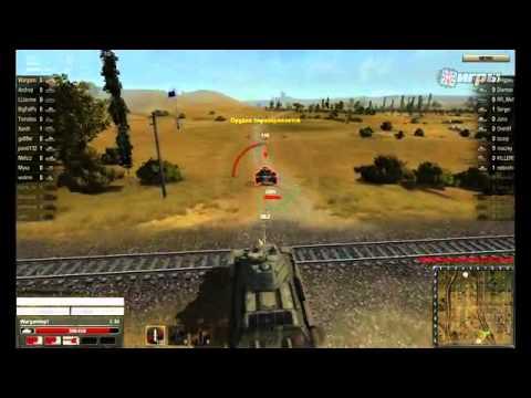 Мир танков игры онлайн для девочек для мальчиков бесплатно играть флеш обзор