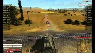 Мир танков игры онлайн для девочек для мальчиков бесплатно играть флеш обзор(, 2014-09-18T11:34:09.000Z)