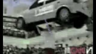 "Download Video ""DJ-PORNO-MAIK"" - SELF REMIX AND VIDEO CUTTING 2009 new many crashs MP3 3GP MP4"