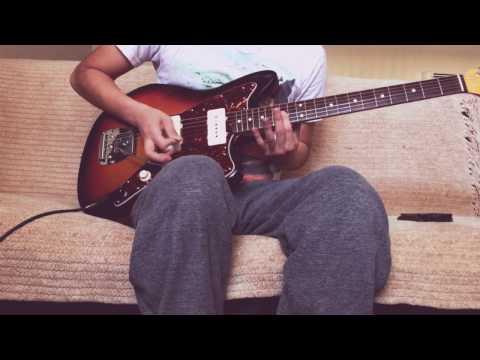 Yahweh Christine D'Clario | Live Guitarra