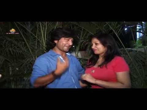 Akhiyan Jab Se Ladal - Bhojpuri Movie - With star Cast !!!