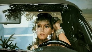 Yello ~ Drive Driven