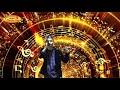 Nepal golden idol perfomence by binod adhikari letest video mp3