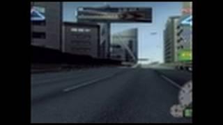 Ridge Racer 6 Xbox 360 Gameplay_2005_11_29_3