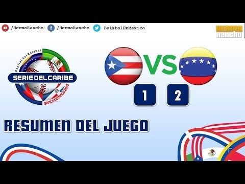 Mayos de Navojoa 5-8 Charros de Jalisco, Resumen del Juego Liga Mexicana del Pacífico MAR 30-10-18 from YouTube · Duration:  3 minutes 2 seconds