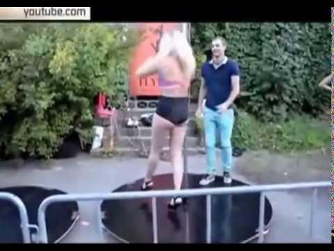 video-s-seks-festivali