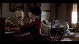 Video The Language of Deadwood download MP3, 3GP, MP4, WEBM, AVI, FLV Agustus 2017