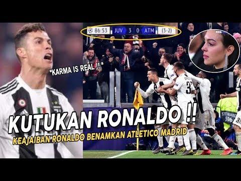 Diego Costa Vs Juventus